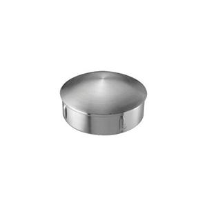 Ts Distributors Low Profile Dome Cap