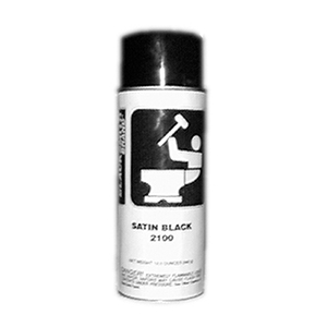 Blacksmith Brand Touch-Up Spray Paint