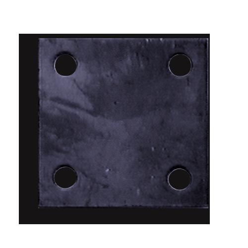 Ts Distributors Base Plates