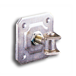 Ts Distributors Large Hinge With Removable