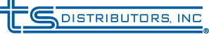 Ts Distributors Locinox Gate Products