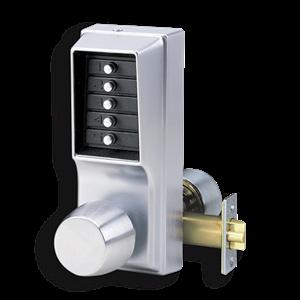 Ts Distributors Weldable Lock Box