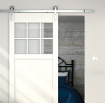 Barn Door Kits