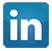 TS Distributors on LinkedIn