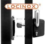 Locinox Gate Products