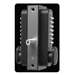 Deadlocking Latch with Double Sided Keypad - MCLBDG4060