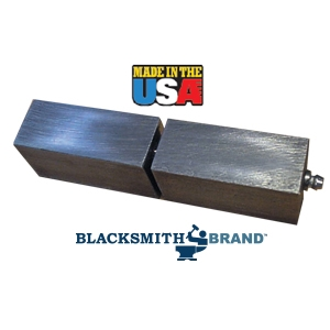 Blacksmith Brand Gate Hinges gate hardware, gate closer, lockey, adjustable hydraulic, fence, self-closing, hinge set, door closer, gate locks, swing gate, exit control hardware, deadlocking gate, free exit push, handle converter, sliding gate lock, code lock, mechanical lock, gate keeper, safety gate latch, magna-latch,  heavy-duty exit, back catch, gate latch, barrel bolt, barrel hinge, piano hinge, weldable hinge, cane bolt, drop bolt, tru-close, lokklatch, self closing hinge, magnatic latch, security keeper, locinox, bar adaptor, bat-wing hinge, steel mailbox, aluminum sliding gate track, trolley wheels, sliding door track bracket