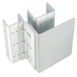 Ts Distributors Gl1 Solenoid Gate Lock