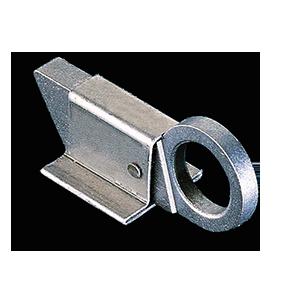Ts Distributors Small Slide Bolt