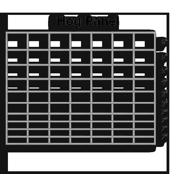 TS Distributors | Stock Panel