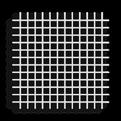 TS Distributors Mesh Wire Panels