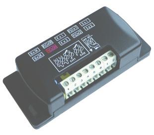 millennium access control installation manual