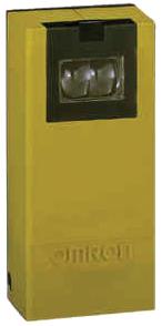 Gate Operator Accessories Photocells