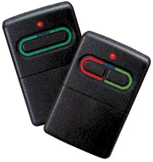 Ts Distributors Keystone Universal Receiver