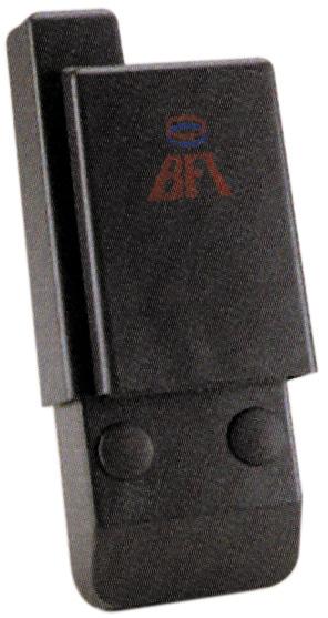 Ts Distributors Microtransmitters