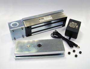Ts Distributors Magnetic Lock Relay