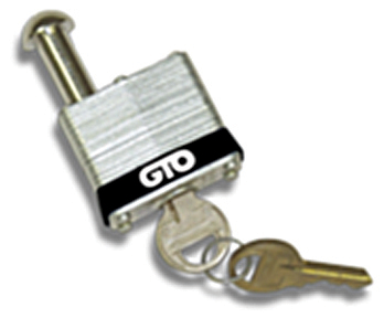 Gate Operator Accessories | Electromagnetic Locks and