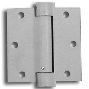 Hagger Spring Hinge For Automatic Closing of Doors gate hardware, gate closer, lockey, adjustable hydraulic, fence, self-closing, hinge set, door closer, gate locks, swing gate, exit control hardware, deadlocking gate, free exit push, handle converter, sliding gate lock, code lock, mechanical lock, gate keeper, safety gate latch, magna-latch,  heavy-duty exit, back catch, gate latch, barrel bolt, barrel hinge, piano hinge, weldable hinge, cane bolt, drop bolt, tru-close, lokklatch, self closing hinge, magnatic latch, security keeper, locinox, bar adaptor, bat-wing hinge, steel mailbox, aluminum sliding gate track, trolley wheels, sliding door track bracket