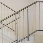 Stainless Steel Tube Systems