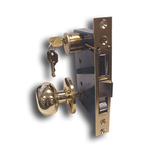 Double Cylinder Ornamental Iron Mortise Lockset gate hardware, gate closer, lockey, adjustable hydraulic, fence, self-closing, hinge set, door closer, gate locks, swing gate, exit control hardware, deadlocking gate, free exit push, handle converter, sliding gate lock, code lock, mechanical lock, gate keeper, safety gate latch, magna-latch,  heavy-duty exit, back catch, gate latch, barrel bolt, barrel hinge, piano hinge, weldable hinge, cane bolt, drop bolt, tru-close, lokklatch, self closing hinge, magnatic latch, security keeper, locinox, bar adaptor, bat-wing hinge, steel mailbox, aluminum sliding gate track, trolley wheels, sliding door track bracket