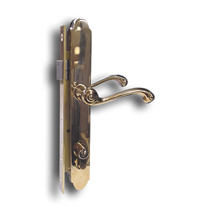 Slim-Line Mortise Lockset gate hardware, gate closer, lockey, adjustable hydraulic, fence, self-closing, hinge set, door closer, gate locks, swing gate, exit control hardware, deadlocking gate, free exit push, handle converter, sliding gate lock, code lock, mechanical lock, gate keeper, safety gate latch, magna-latch,  heavy-duty exit, back catch, gate latch, barrel bolt, barrel hinge, piano hinge, weldable hinge, cane bolt, drop bolt, tru-close, lokklatch, self closing hinge, magnatic latch, security keeper, locinox, bar adaptor, bat-wing hinge, steel mailbox, aluminum sliding gate track, trolley wheels, sliding door track bracket