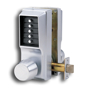 Kaba LLCO Simplex Mechanical Push Button Locks EE1000 Series Double-Sided Keypad Entry gate hardware, gate closer, lockey, adjustable hydraulic, fence, self-closing, hinge set, door closer, gate locks, swing gate, exit control hardware, deadlocking gate, free exit push, handle converter, sliding gate lock, code lock, mechanical lock, gate keeper, safety gate latch, magna-latch,  heavy-duty exit, back catch, gate latch, barrel bolt, barrel hinge, piano hinge, weldable hinge, cane bolt, drop bolt, tru-close, lokklatch, self closing hinge, magnatic latch, security keeper, locinox, bar adaptor, bat-wing hinge, steel mailbox, aluminum sliding gate track, trolley wheels, sliding door track bracket