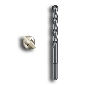 TS Distributors | Irwin Drill Bit Set