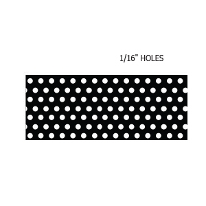 Perforated Metal Sheet galvanized, perforated metal sheet, rollformed pre-punched channel, structural pre-punched channel, unpunched rollformed channel, rollformed channel