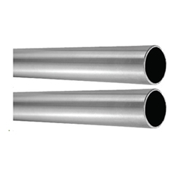 Inox Stainless Steel Post and Handrail Tubes metal cable systems, inox railing system, stainless steel railing, railing system, ts distributors, inox cable system, inox, stainless steel tube handrail fittings,