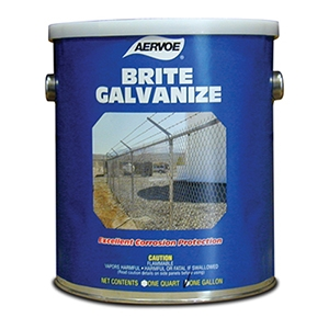 Brite Galvanize Coating blacksmith brand, gravity feed HVLP spray gun, Aervoe, heat resistant enamel, spra-tool, metallic finishes, brite galvanized coating, wrought iron, touch up brushes, painters masking tape, paint respirator kit, paint mitt, pipe painter, welding respirator, patina oxidizer, gun metal blue paint, rust arrest, brass coating, acrylic sealer, shop coat primers, paint for galvanized metal, paint for galvanized aluminum, rust inhibitive primer