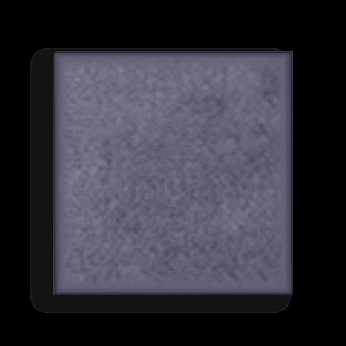 TS Distributors | Base Plates