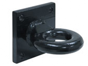 Ts Distributors Mount Pintle Hook