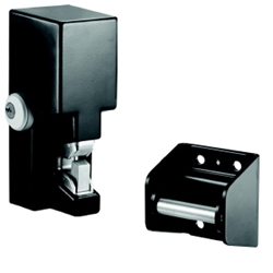 Gate Operator Accessories Electromagnetic Locks And