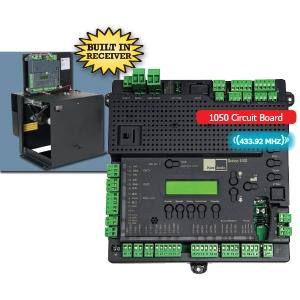 Ts Distributors Solar Panel