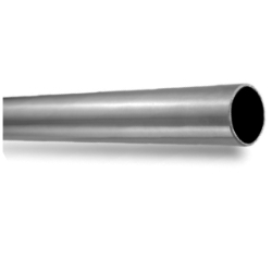 "Stainless Steel 1/2"" Round Tubing- 19-8"" stainless steel, tube system, round tubing"